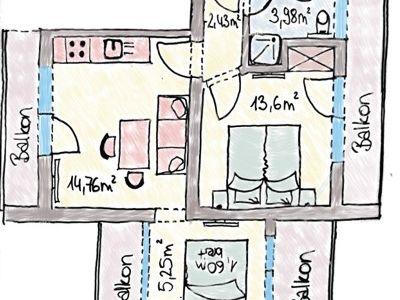 Wohnung10solo.jpg